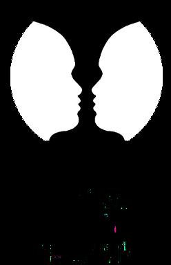 Il Mondo Nuovo - Spazio Gestalt Counseling e Meditazione